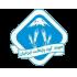 سهند کود پایتخت ایرانیان